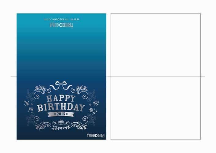 BD-card-2015-CO-blank
